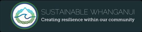 Sustainable Whanganui