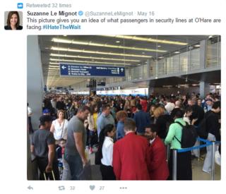 TSA tweet 9