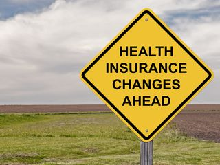 Shhealth insurance change sign_133335902