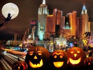 Vegas-halloween-720x540