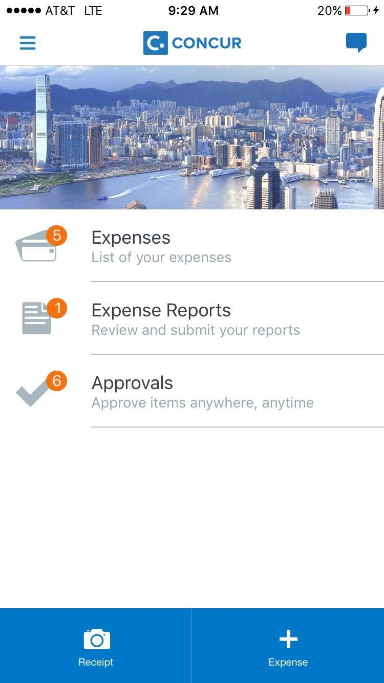 best three travel budget apps usi affinity the travel insure blog