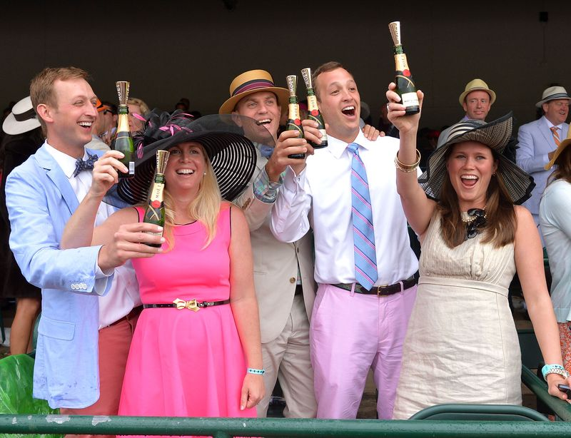 How-every-guy-can-look-dapper-at-his-kentucky-derby-party