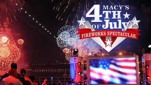 Macys-4th-of-July-Fireworks-Spectacular