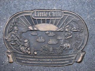 Little Chile