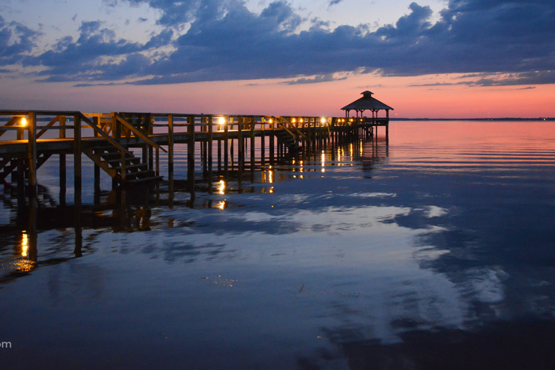 image from www.outerbanks.com