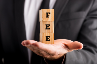 Business Fees