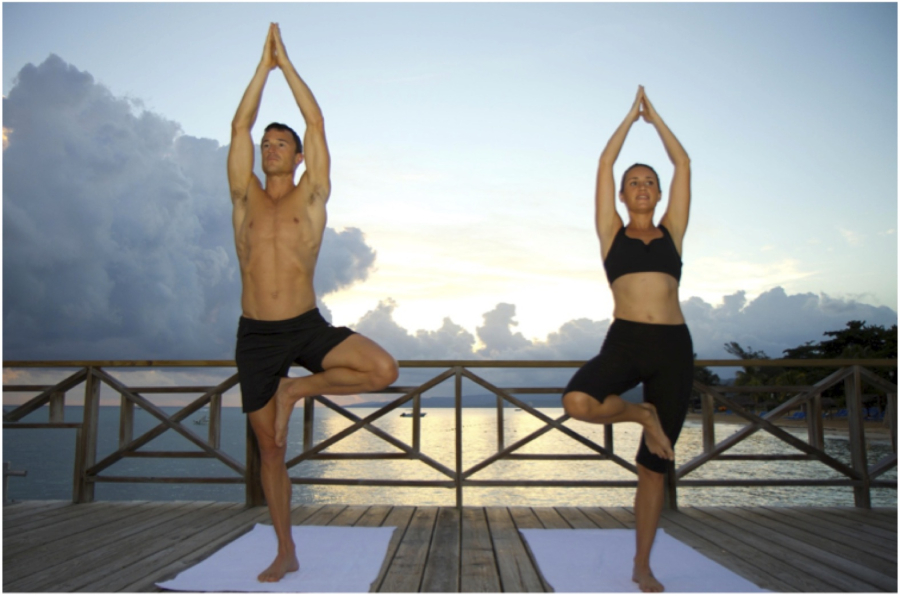 image from www.healthytravelblog.com