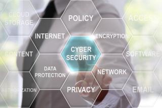 Shutterstock_457684279 - cyber 2