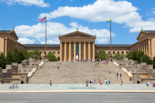 Phillyartmuseum