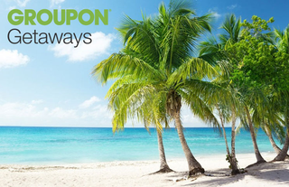 travel deals like groupon