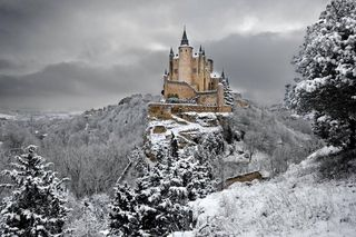 Segovia.Castle.original.835