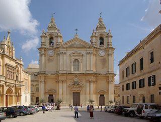 Malta_Mdina_BW_2011-10-05_12-41-38