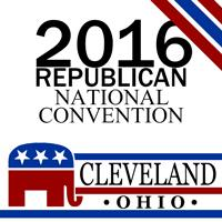 Republican-National-Convention-Cleveland-2016