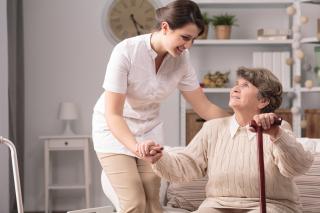 Alz_senior care