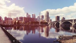 Minneapolis_skyline2