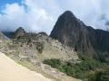 Karen Johnson_Machu Picchu