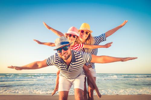 Summer_Travel_Tips