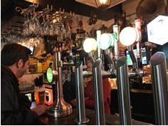 Ireland_pubs