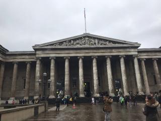 London blog photo 2