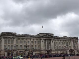 London blog photo 1