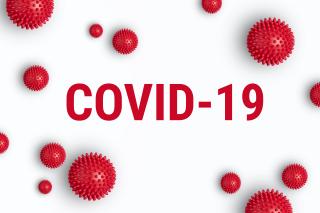Shutterstock_1642888921 - COVID 19