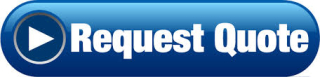 Request a quote button 2