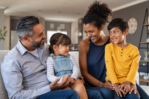 Insurance-Words-Blog